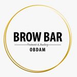 Brow Bar Obdam